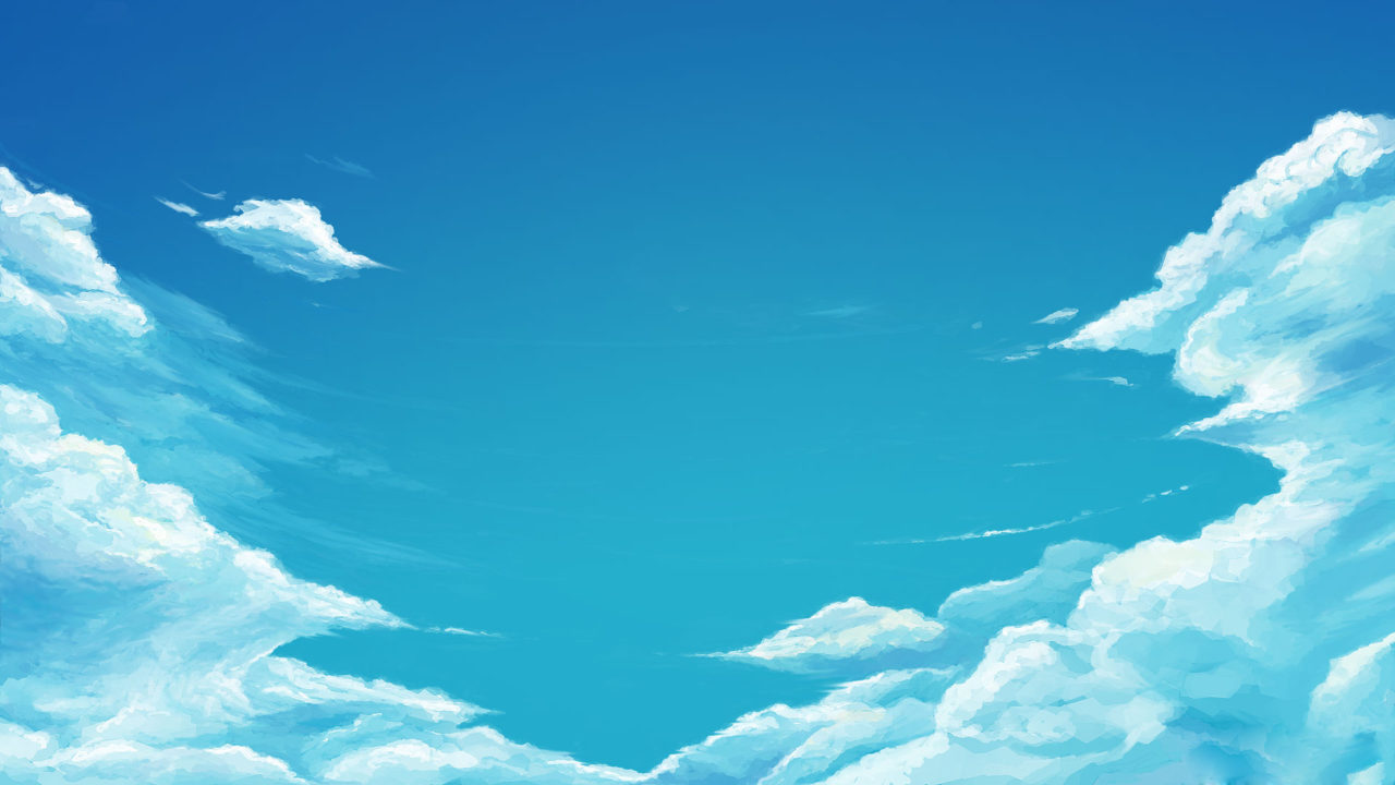 Desktop-Sky-Backgrounds-pictures