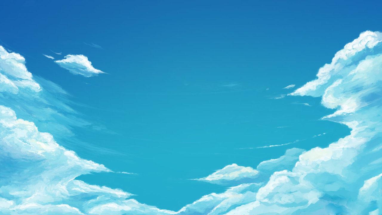 Desktop-Sky-Backgrounds-pictures